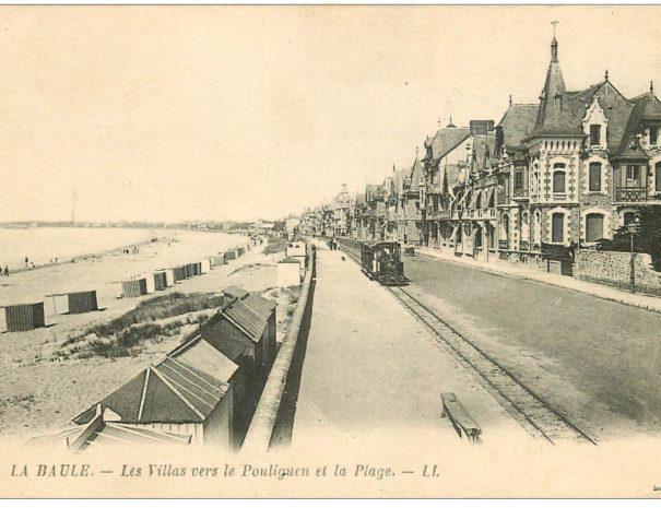 La_Baule_Les_Villas_vers_le_Pouliguen_et_la_Plage