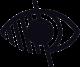 Logo-handicap-visuel