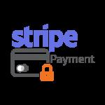 Stripe-Payment-Logo